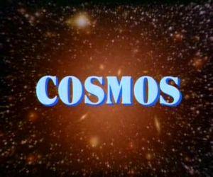 cosmos, galaxy, and nice image