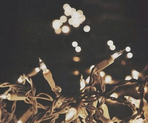 light, love, and beautiful image