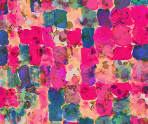 wallpaper, colors, and pink image