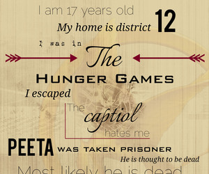 capitol and district 12 image