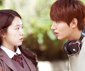 heirs, theheirs, and kimtan image