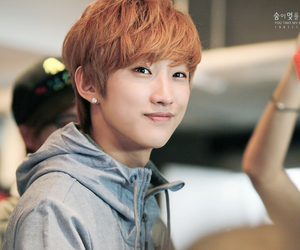 b1a4, sweetboys, and lovemorethanchocolate image
