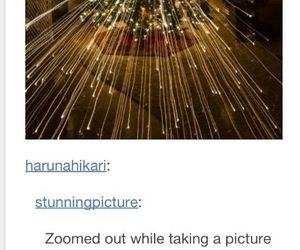 christmas and tumblr image