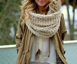 hipster, fashion, and outfit image