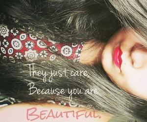 beautiful, classy, and beauty image