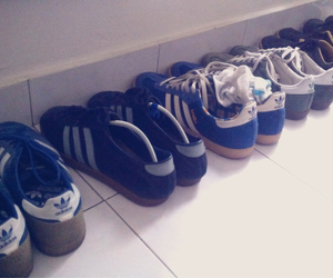 adidas, casual, and hooligans image