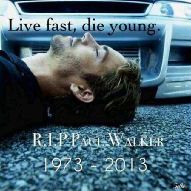 57 Images About Fast And Furious Paul Walker On We Heart It See