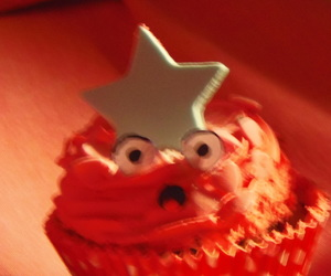 cupcake, hilarious, and funny image