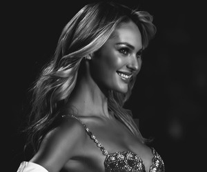 candice swanepoel, vs, and model image