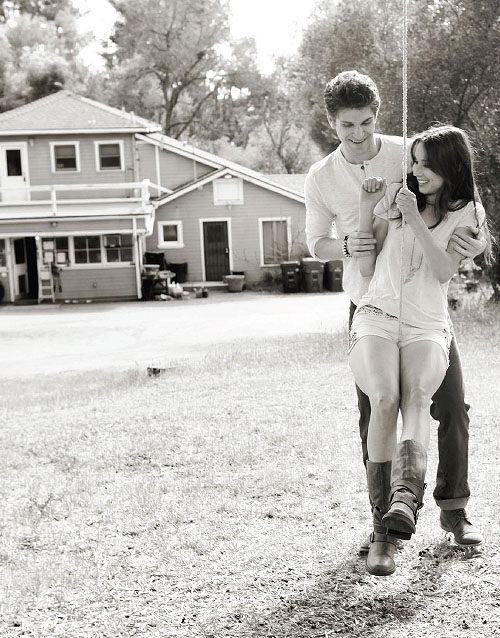 romantic photo   صور حب رومانسيه كيوت