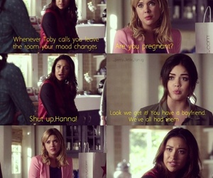 pll pretty little lairs image