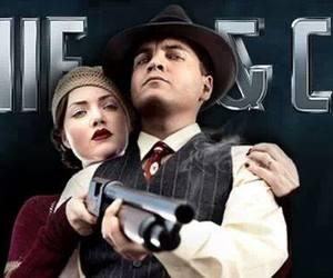 badass, Bonnie, and Bonnie&Clyde image