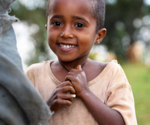 beautiful, hard, and kids image