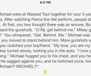 warped tour, wtf?!?, and 5 seconds of summer image