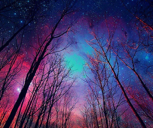 amazing, cool, and colors image