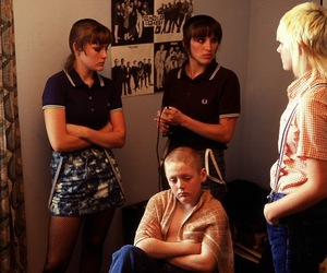 boy, style, and This Is England image