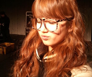 beautiful, lovely, and suzy image
