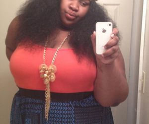 lace wigs, lace front wigs, and ombre hairstyles image