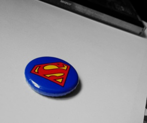 badge, superman, and you can image