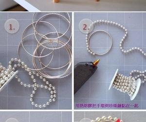 crafts, diy, and ideas image