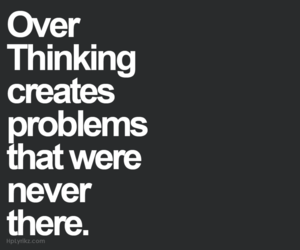 <3, problem, and quote image