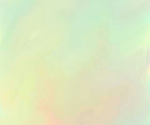 background, color, and pastel image