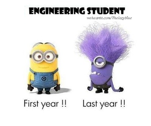 cool, crazy, and engineering image