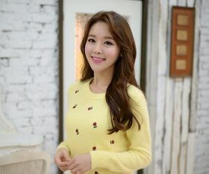 ulzzang, korean ulzzang, and kim shin yeong image