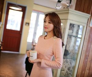 ulzzang, kim shin yeong, and korean ulzzang image