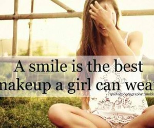 Best, wear, and smile image