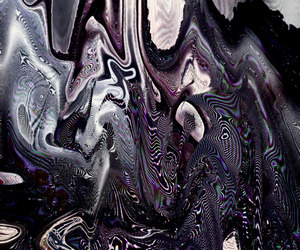 grunge, indie, and pastel image