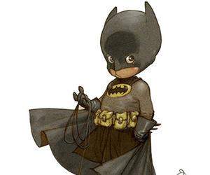 batman! image