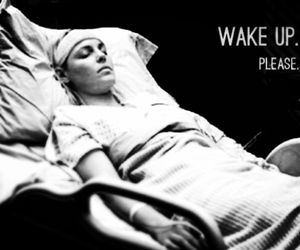be strong and coma image