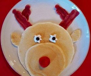 breakfast, good, and december image