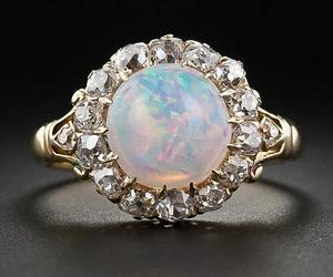 victorian and opal image