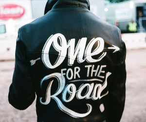arctic monkeys, alex turner, and one for the road image