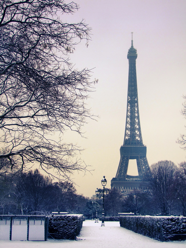 268 Images About Paris On We Heart It See More About Paris