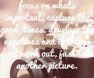 camera, life, and photography image