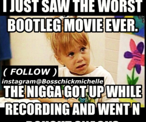 bcm, toofunny, and bosschickmichelle image