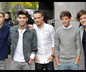 sexy, love, and 1d image