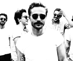 portugal. the man image