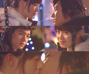 boys before flowers, bof, and Boys Over Flowers image