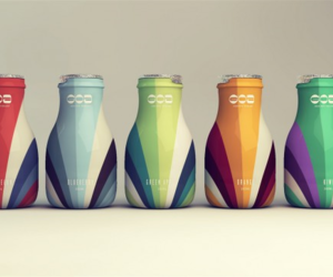colores, packaging, and publicidad image
