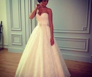 fashion, noivas, and wedding image