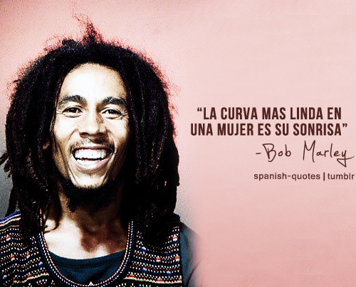 Bob Marley Uploaded By Nagore Luzuriaga On We Heart It