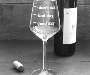 facts and girly wine image