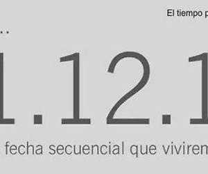11.12.13