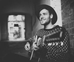 beautiful, body, and roo panes image