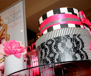 Victoria's Secret and pink image