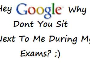 cheat, exams, and google image